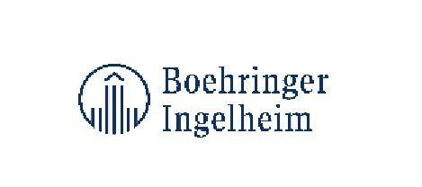 Logo Boehringer