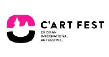 Logo Cart Fest