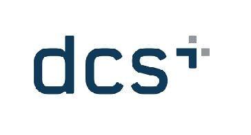 Logo DCS+