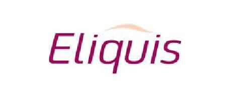 Logo Elquis
