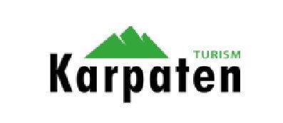 Logo Karpaten Turism