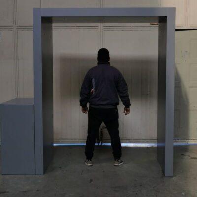 portal pietonal v1 - 2
